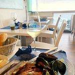 Foto de Terraza - Restaurante Miramar