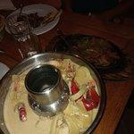 Sitar Indian & Thai Restaurant Φωτογραφία