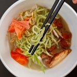 Photo of FirenZEN Asian Noodle Bar & Poke