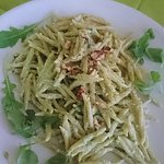 Zdjęcie Foodie Eccellenze Italiane
