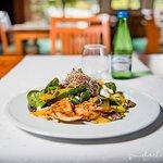 Photo of Restauracja Elia