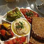 Photo of Cafe in der Burggasse24
