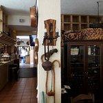 Photo of Marilena Restaurant