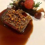 Foto van Silvio Nickol Gourmet Restaurant