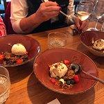 Bilde fra Old Iceland Restaurant