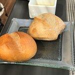 Funatsuru Kyoto Kamogawa Resort Restaurant照片