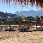 Bilde fra Patiki Beach