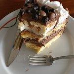 Coco Beach Restaurant resmi