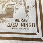 Foto de Casa Mingo