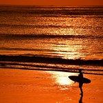 Sunset Beach Bar & Grill照片