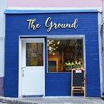 The Ground Kitchen照片