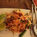 ภาพถ่ายของ Chantara Restaurant