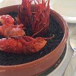 Foto de Restaurante La Lonja