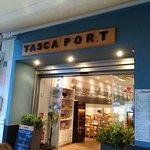 Foto de Tasca Port