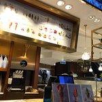 i CREMERiA Café照片