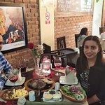 Photo de Tayanti Restaurante