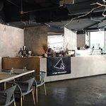 ATUM Restaurant照片