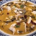 Φωτογραφία: Jing Chinese Restaurant