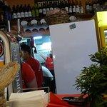 Foto de Snack Bar Inna