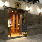 Photo of Pizzeria Trattoria Casa Grande Cusco