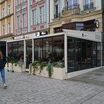 Zdjęcie Bernard Piwiarnia- Restauracja