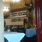 Billede af Ribeira's Restaurante