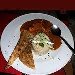 Bilde fra Bossa Nova Restaurant and Beer Bar