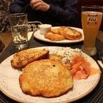 Zdjęcie Senatoriai Restaurant