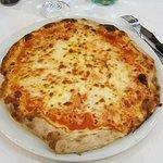 Al Paradiso della Pizza照片
