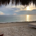 Beach - Excellence Playa Mujeres Photo