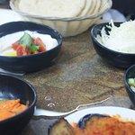 Photo of Ein Gev Fish Restaurant