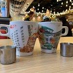 ภาพถ่ายของ Kam Kee Cafe