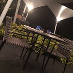 ภาพถ่ายของ Fin Bar by The ShellSea Krabi