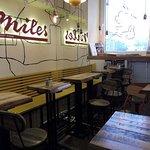 cafe Miles照片