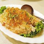 ภาพถ่ายของ ร้านอาหาร กลางซอย