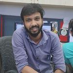 pranaybhise