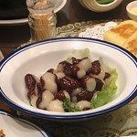北国饭店(万泰汇店)照片