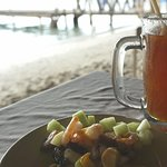 Photo of Restaurante Playa Pichilingue
