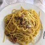Ảnh về Spaghetteria L'Archetto