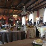 Photo de Al Vecchio Convento