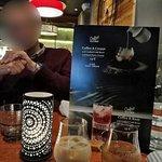 Valokuva: Grillsson Steakhouse & Bar Kuopio -ravintola