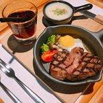 Pash Diner照片