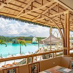 ภาพถ่ายของ Tree House Beach Club & Restaurant