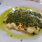 Foto de Restaurante El Campesino