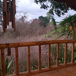 Casa Bambu Canteen照片