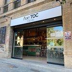 صورة فوتوغرافية لـ Toc Toc Tapas
