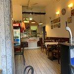 Foto di Pizzeria Cassio