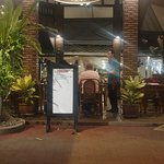 ภาพถ่ายของ Silom Village Restaurant
