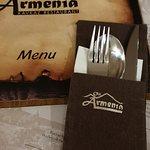 Zdjęcie Old Armenia