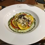 Food - Cavanera Etnea Resort & Wine Experience Photo
